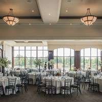 Toronto Wedding Planners Share Their Favourite Weddings From Last Season - Part II
