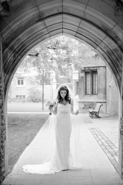 Alixandra Gould Photography009 (3)