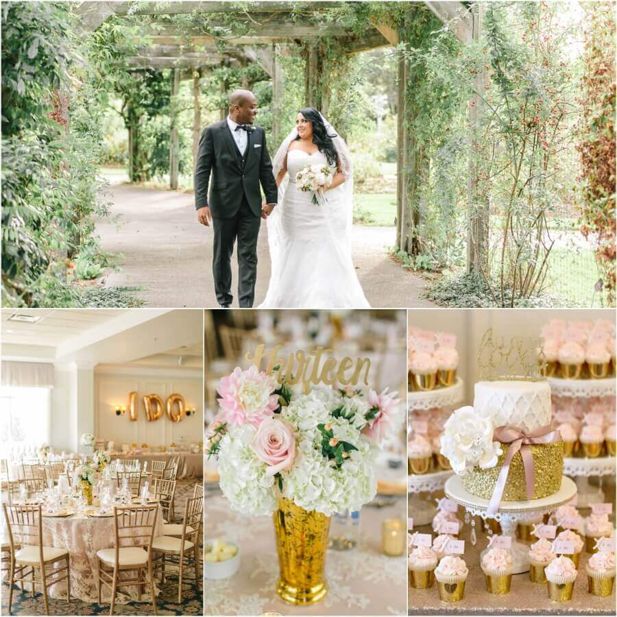 toronto wedding planners share their favourite weddings from last season part one, 14