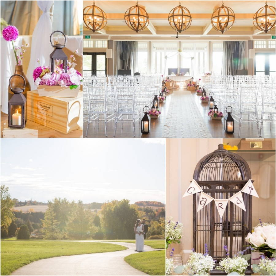 toronto wedding planners share their favourite weddings from last season part one, 20