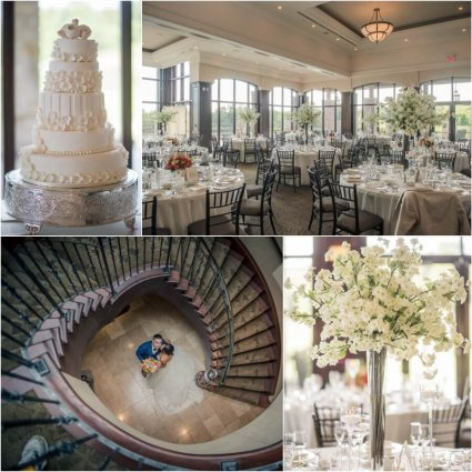 Fusion Events featured in Toronto Wedding Planners Share Their Favourite Weddings From …