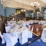 Thumbnail for 14 Toronto Wedding Venues That Won't Break the Bank