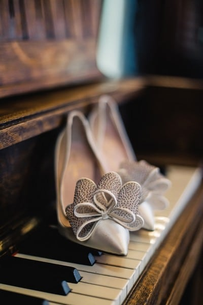 Miller Lash House wedding photos by Toronto wedding photographer Ten·2·Ten Photography ©2015