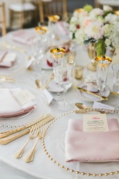Wedding at Miller Lash House, Toronto, Ontario, Ten2Ten Photography, 10