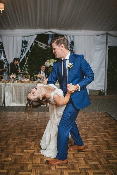 Wedding at Miller Lash House, Toronto, Ontario, Ten2Ten Photography, 11