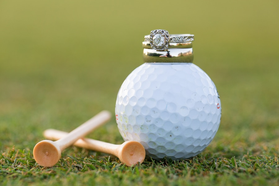 Image result for golf course banquet
