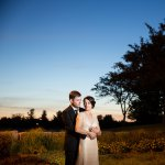 Thumbnail for Michelle and Darren's Deer Creek Golf Course Wedding