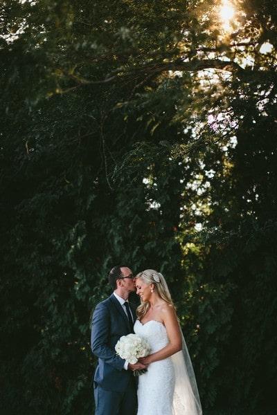 Wedding at Stratus Wines, Toronto, Ontario, Brandon Scott Photography, 10