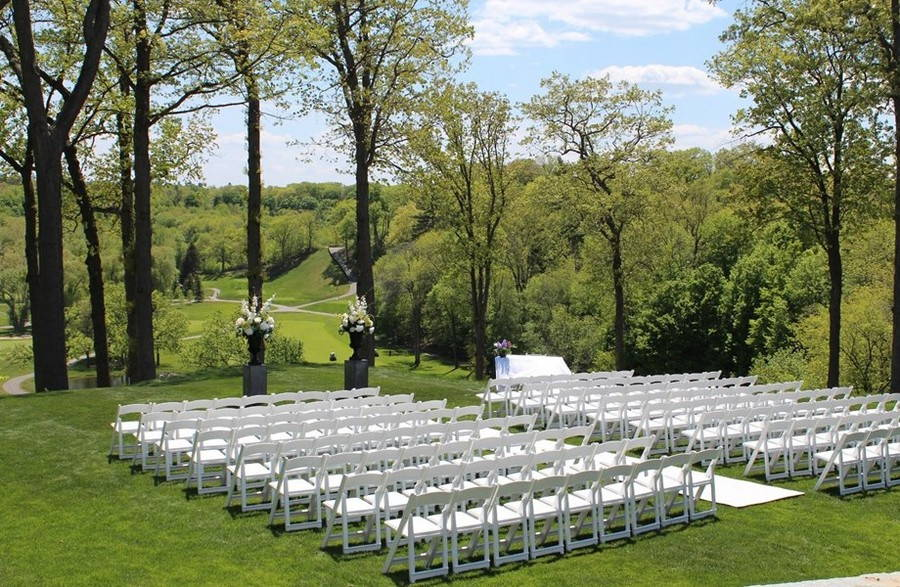 over 20 of torontos prettiest outdoor wedding venues, 36