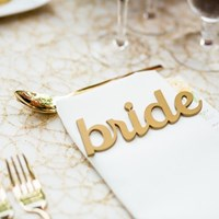 Bahar and Siamak's Stunning Wedding at Graydon Hall Manor