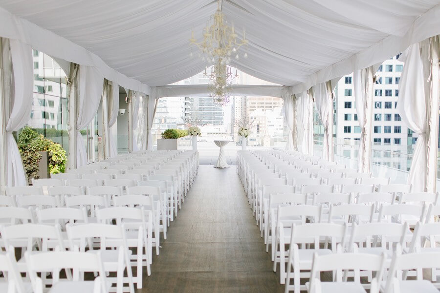 over 20 of torontos prettiest outdoor wedding venues, 1