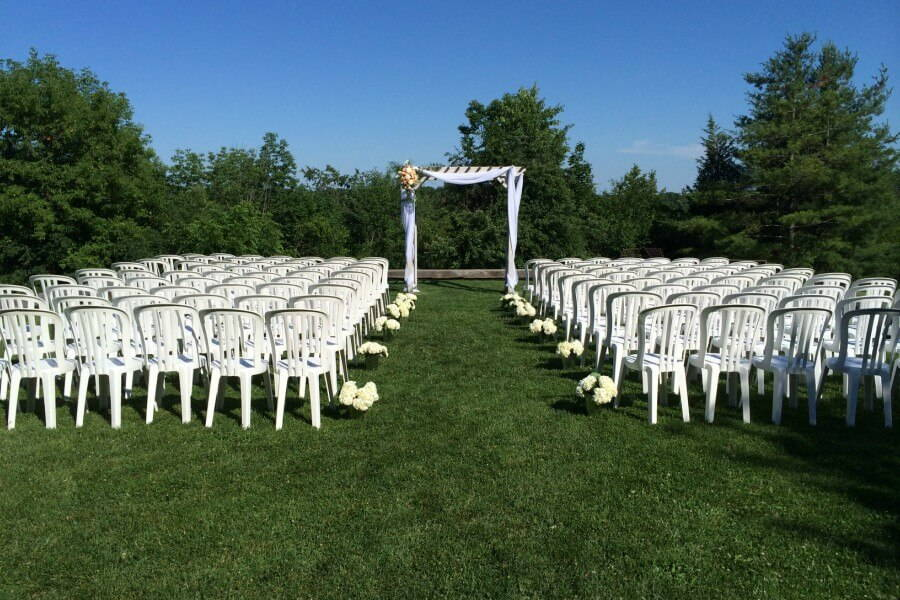 over 20 of torontos prettiest outdoor wedding venues, 40