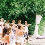 Thumbnail for Over 20 of Toronto's Prettiest Outdoor Wedding Venues