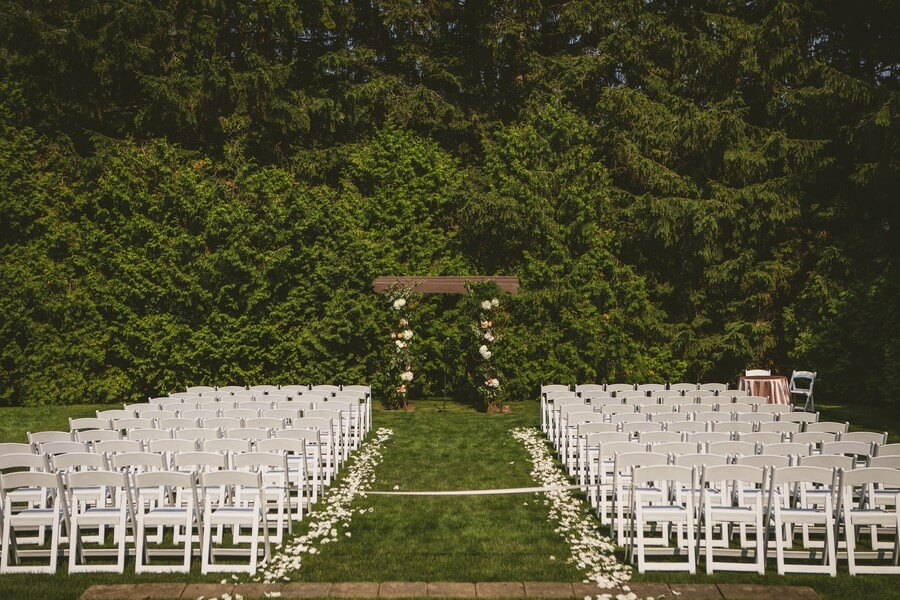 over 20 of torontos prettiest outdoor wedding venues, 29
