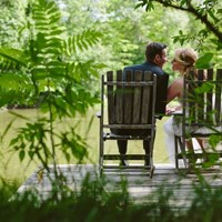 Top Toronto Wedding Officiants Share Their Best Advice For a Long and Happy Marriage