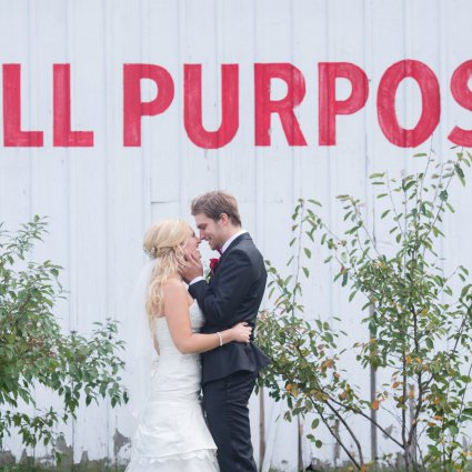 Thumbnail for Top Toronto Wedding Officiants Share Their Best Advice For a …
