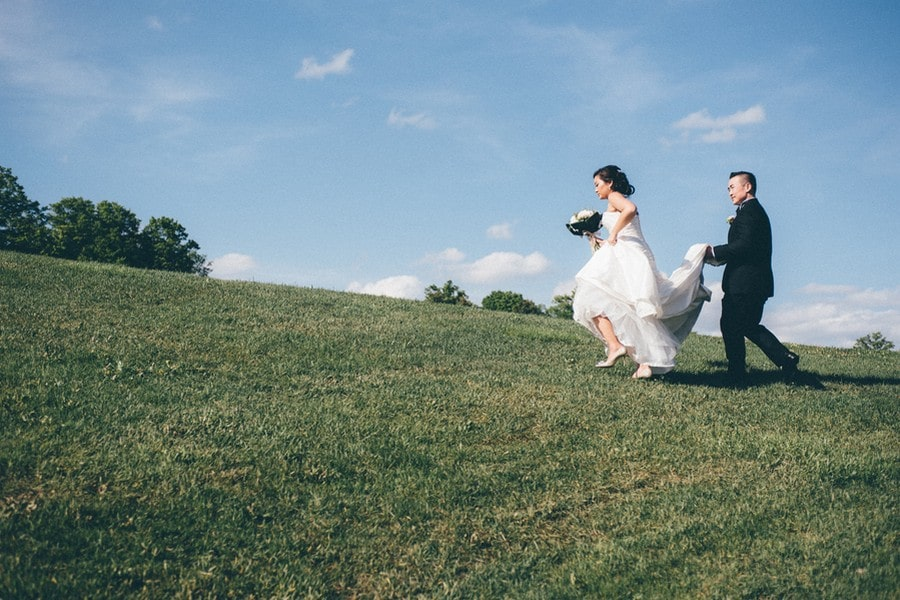 Wedding at Angus Glen Golf Club & Conference Centre, Markham, Ontario, Boakview Photography, 17