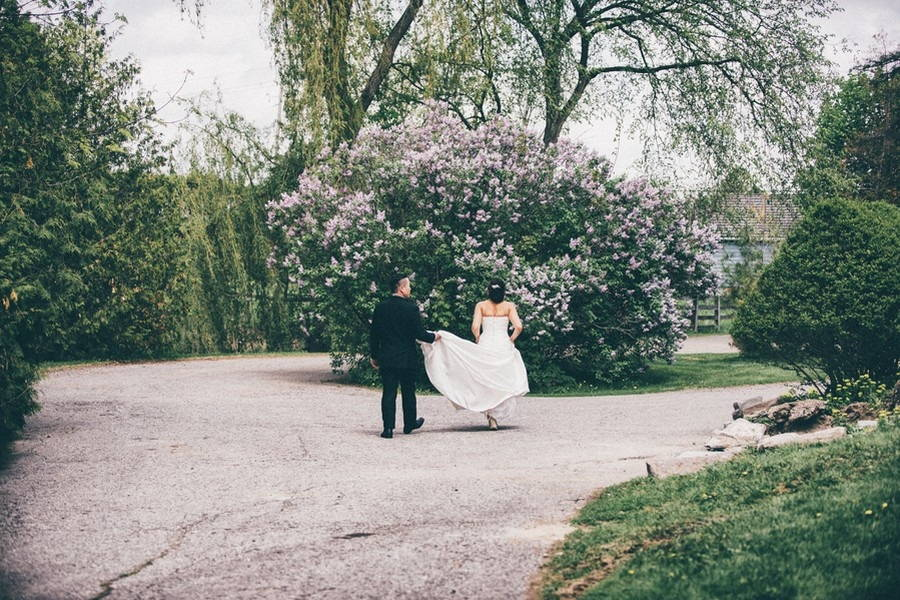 Wedding at Angus Glen Golf Club & Conference Centre, Markham, Ontario, Boakview Photography, 18