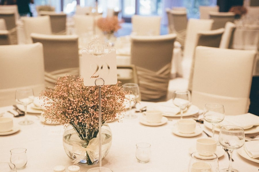 Wedding at Angus Glen Golf Club & Conference Centre, Markham, Ontario, Boakview Photography, 22