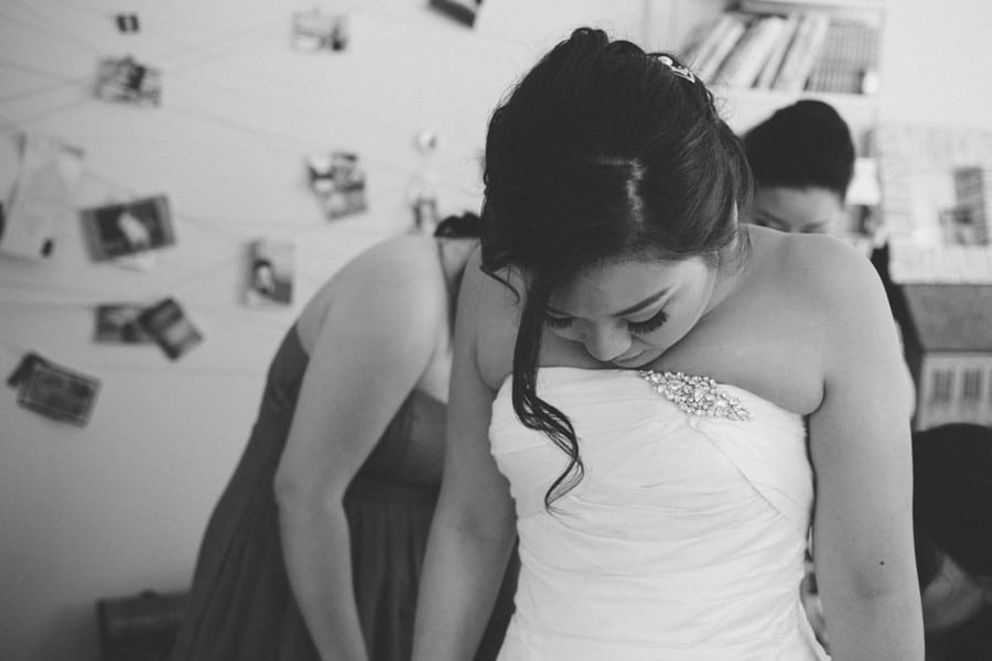 Wedding at Angus Glen Golf Club & Conference Centre, Markham, Ontario, Boakview Photography, 3