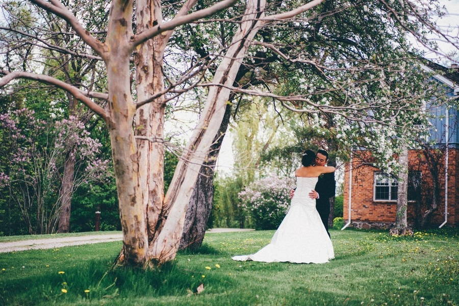 Wedding at Angus Glen Golf Club & Conference Centre, Markham, Ontario, Boakview Photography, 13