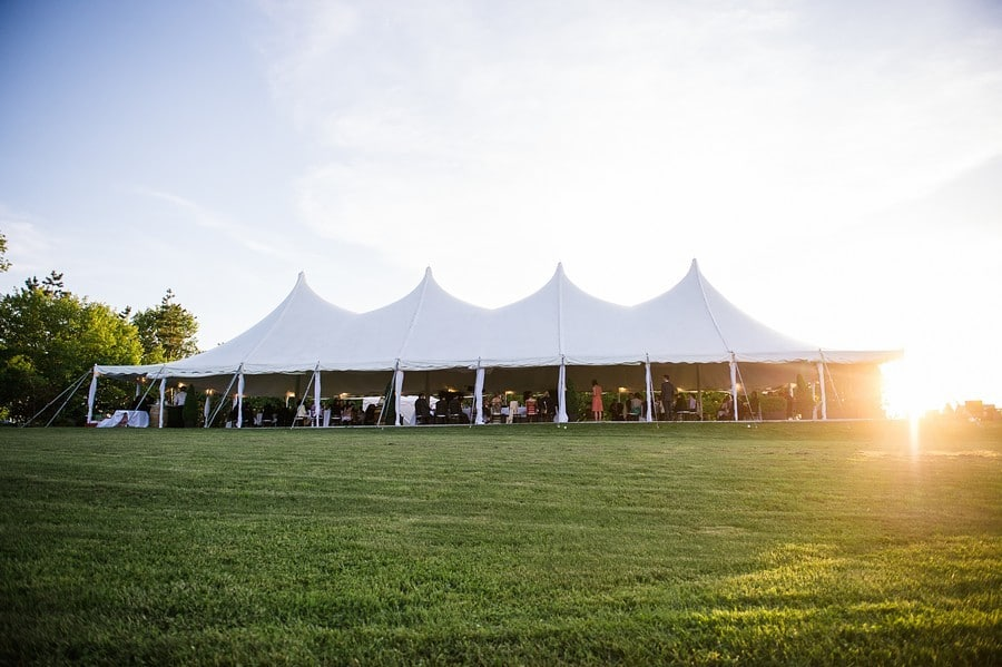 Wedding at Kurtz Orchards, Toronto, Ontario, Krista Fox Photography, 31