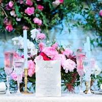 Toronto's Top Stationery Designers Share Their Favourite 2016 Wedding Invitation Designs