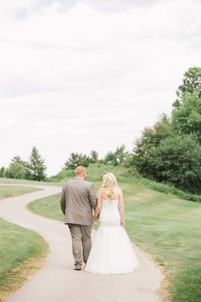 Wedding at Deer Creek Golf & Banquet Facility, Ajax, Ontario, Oak & Myrrh Photography, 18