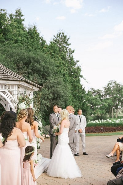 Wedding at Deer Creek Golf & Banquet Facility, Ajax, Ontario, Oak & Myrrh Photography, 25