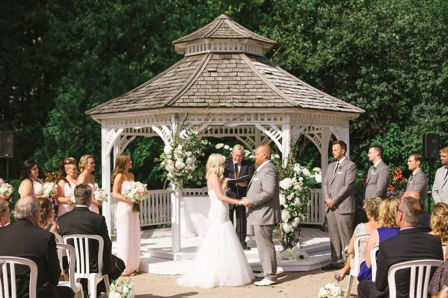 Wedding at Deer Creek Golf & Banquet Facility, Ajax, Ontario, Oak & Myrrh Photography, 24