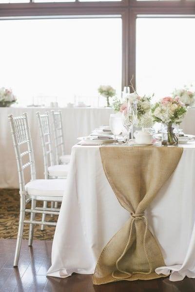 Wedding at Deer Creek Golf & Banquet Facility, Ajax, Ontario, Oak & Myrrh Photography, 26