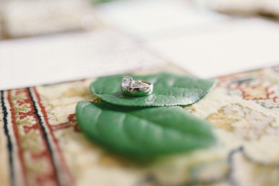 Wedding at CaFfinO, Toronto, Ontario, Olive Photography, 1