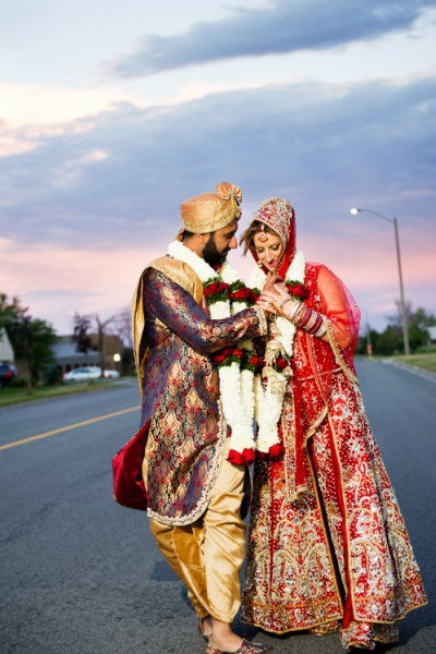 Wedding at Versailles Convention Centre, Mississauga, Ontario, Phototerra, 1