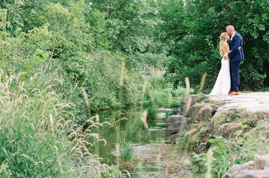 Tara McMullen Photography0014