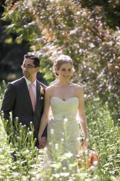 Wedding at Kurtz Orchards, Toronto, Ontario, Krista Fox Photography, 20