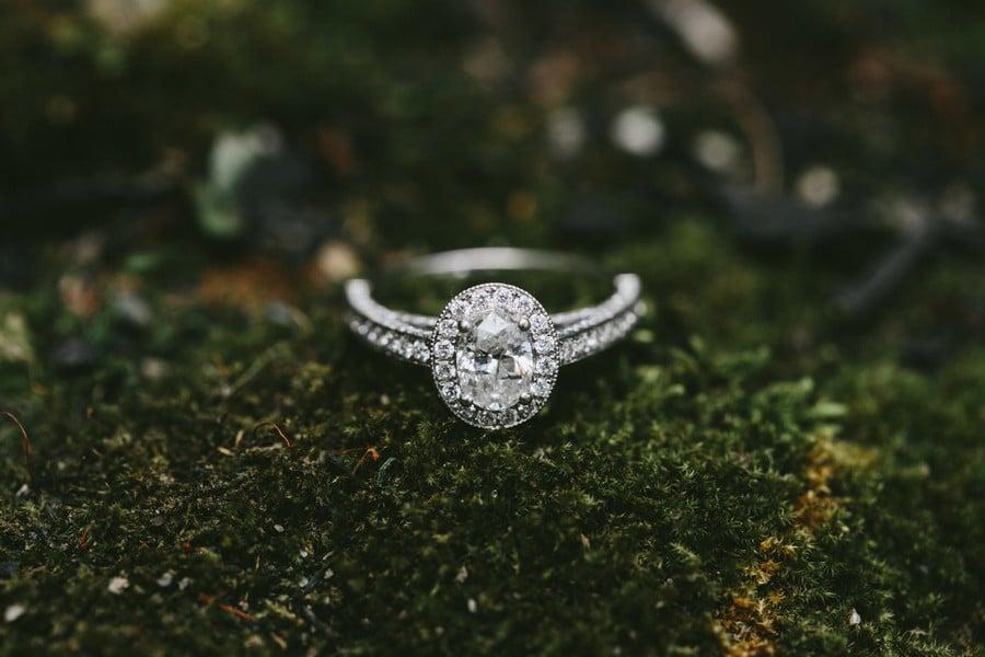 Wedding at Honsberger Estate, Toronto, Ontario, Brandon Scott Photography, 1