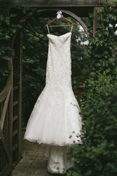 Wedding at Honsberger Estate, Toronto, Ontario, Brandon Scott Photography, 2