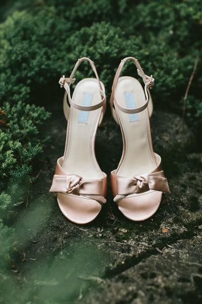 Wedding at Honsberger Estate, Toronto, Ontario, Brandon Scott Photography, 3