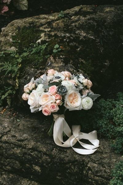 Wedding at Honsberger Estate, Toronto, Ontario, Brandon Scott Photography, 5