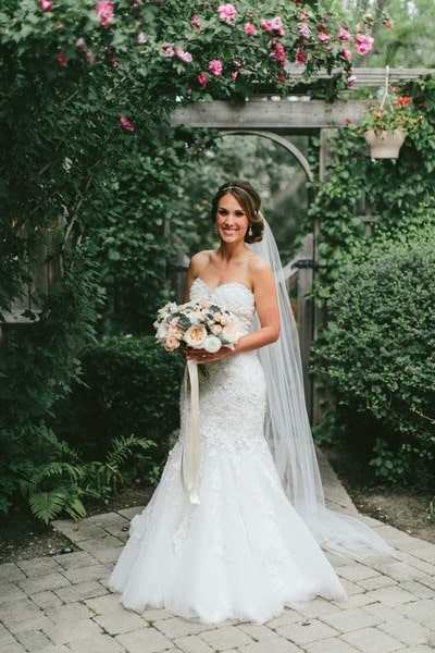 Wedding at Honsberger Estate, Toronto, Ontario, Brandon Scott Photography, 6