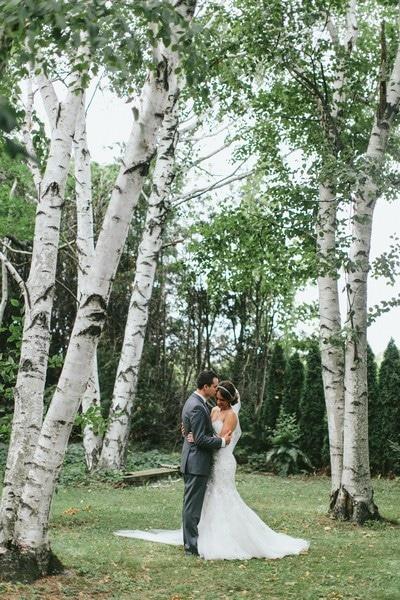 Wedding at Honsberger Estate, Toronto, Ontario, Brandon Scott Photography, 15