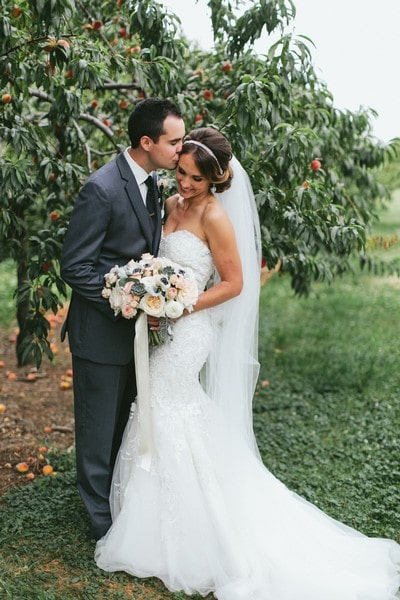 Wedding at Honsberger Estate, Toronto, Ontario, Brandon Scott Photography, 16