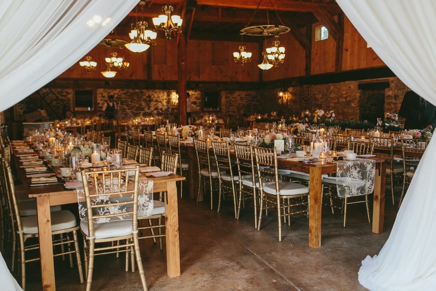 Wedding at Honsberger Estate, Toronto, Ontario, Brandon Scott Photography, 19