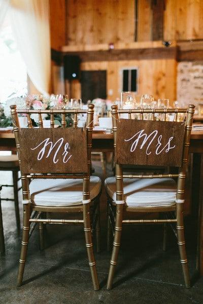Wedding at Honsberger Estate, Toronto, Ontario, Brandon Scott Photography, 21
