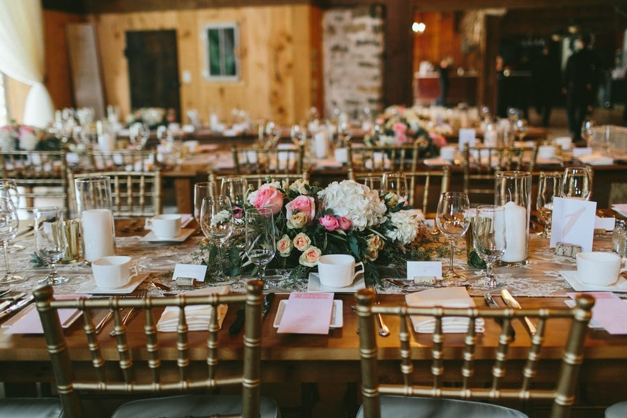 Wedding at Honsberger Estate, Toronto, Ontario, Brandon Scott Photography, 20