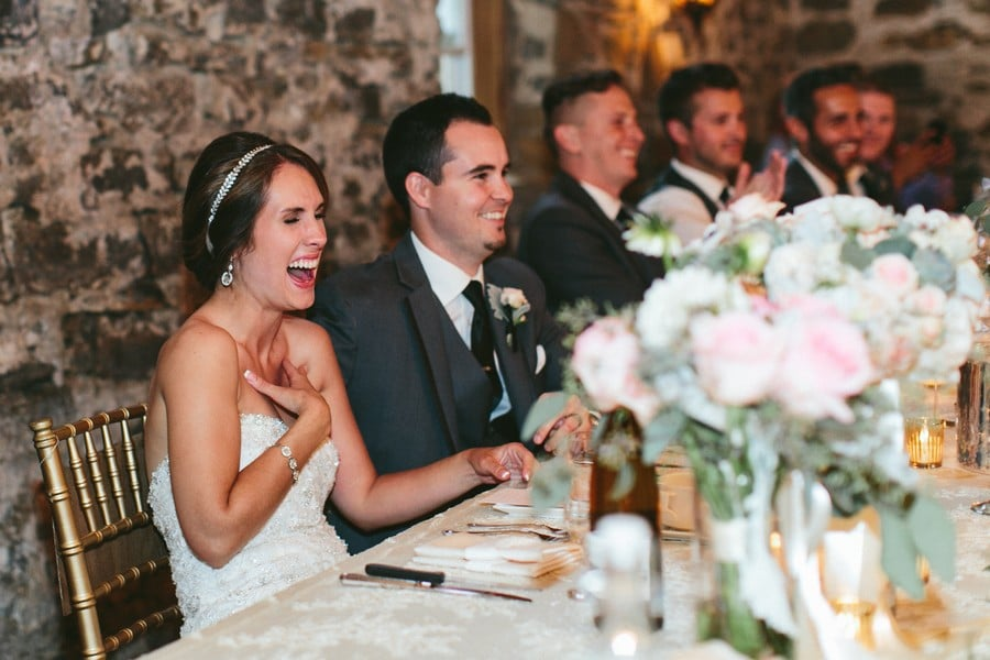 Wedding at Honsberger Estate, Toronto, Ontario, Brandon Scott Photography, 23