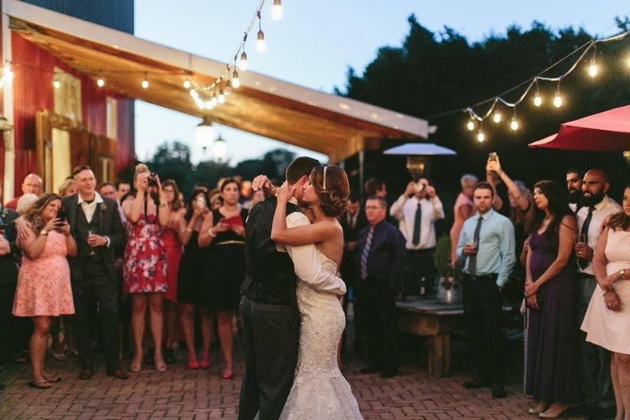 Wedding at Honsberger Estate, Toronto, Ontario, Brandon Scott Photography, 24
