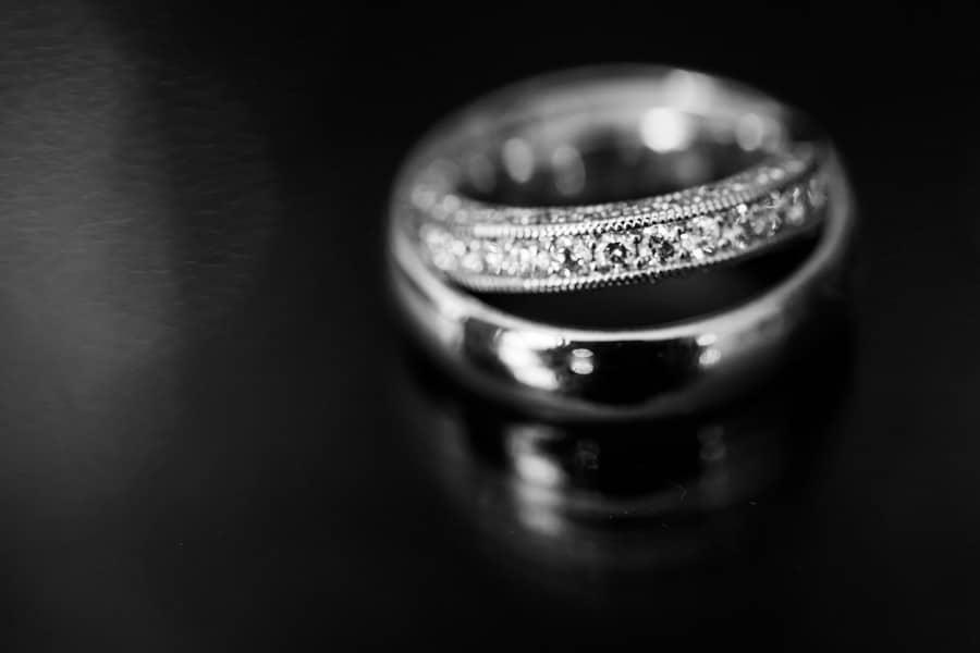 Wedding at Berkeley Church & Field House, Toronto, Ontario, Lucas T Photography, 1