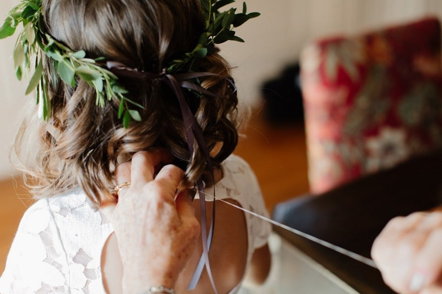 Wedding at Cherry Avenue Farms, Hamilton, Ontario, Mango Studios, 1