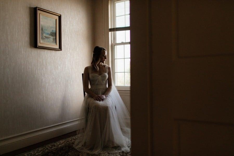 Wedding at Cherry Avenue Farms, Hamilton, Ontario, Mango Studios, 4
